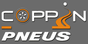 Coppin Pneus